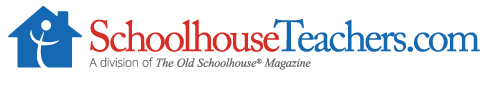 High-quality, Self-paced, Online Homeschool Resources {SchoolhouseTeachers.com}
