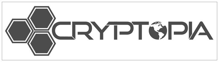 Image result for cryptopia banner