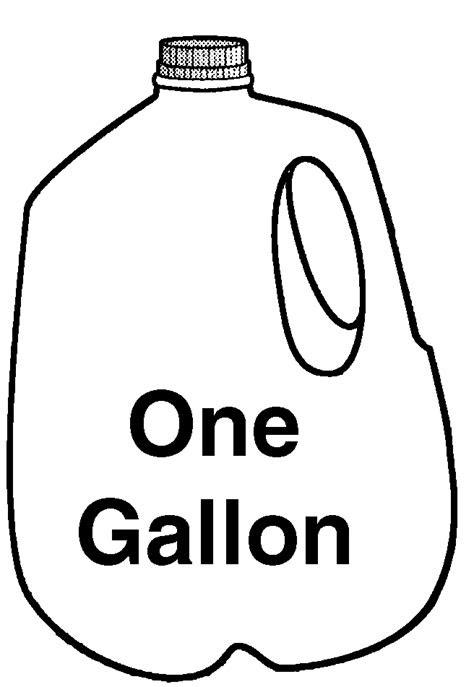 Free Gallon Cliparts, Download Free Clip Art, Free Clip