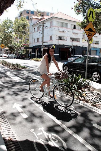bourke street sunday chic 6