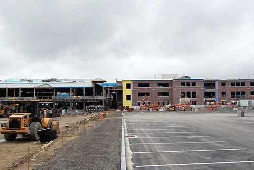 FHS_Construction_Sep_7