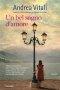 Un bel sogno d'amore