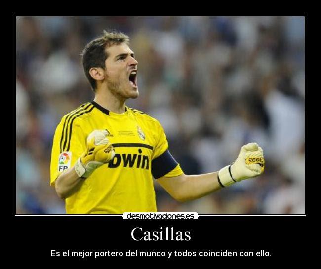 Frases De Amor Real Madrid Klewer O