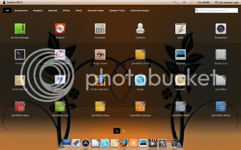 re encode video ubuntu one