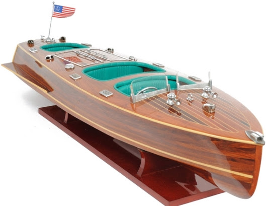 Classic Speed Boat Plans Building Wooden classic wooden boat kits