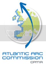 click for the Atlantic Arc webpage