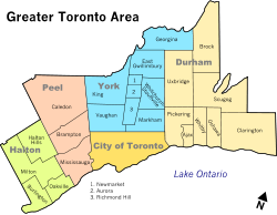 250px-Greater_toronto_area_map_svg