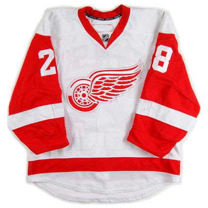 photo DetroitRedWings2007-08Fjersey.jpg