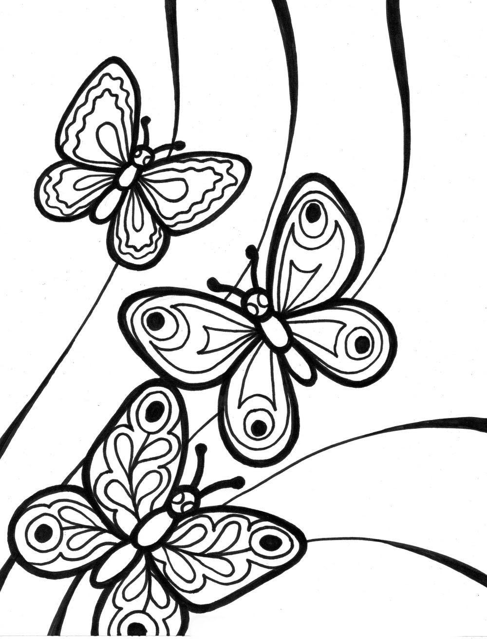 Dibujos Bonitos Y Faciles Good San Valentin Enamorados Dibujos Para