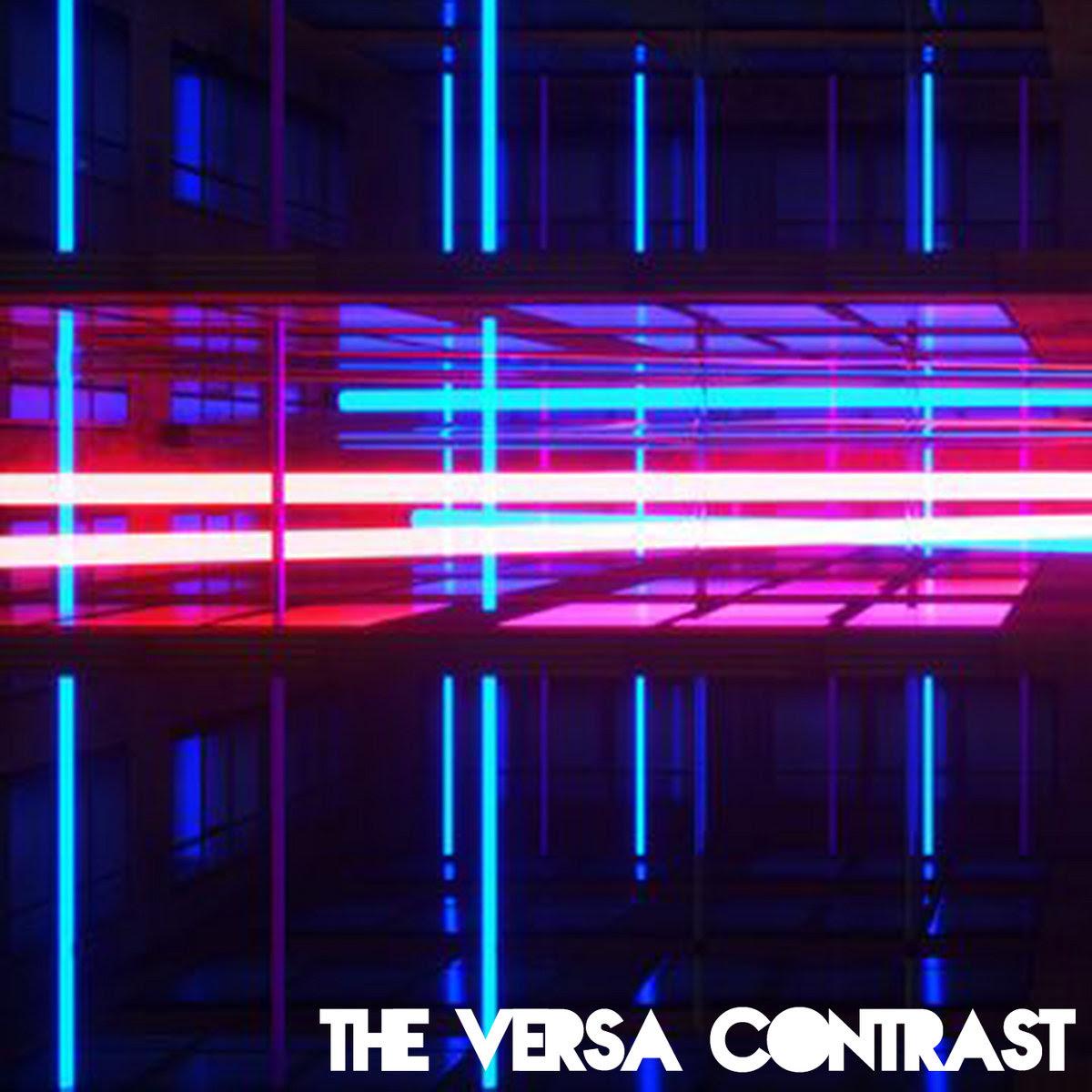www.facebook.com/theversacontrast