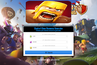 download hack game coc apk