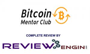bitcoin fee dollar