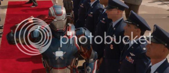 photo armor02_zpsa92376b7.jpg