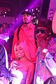nicki minaj lives it up with future young thug in miami 04