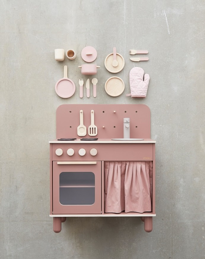 wooden-toy-cooker flexa