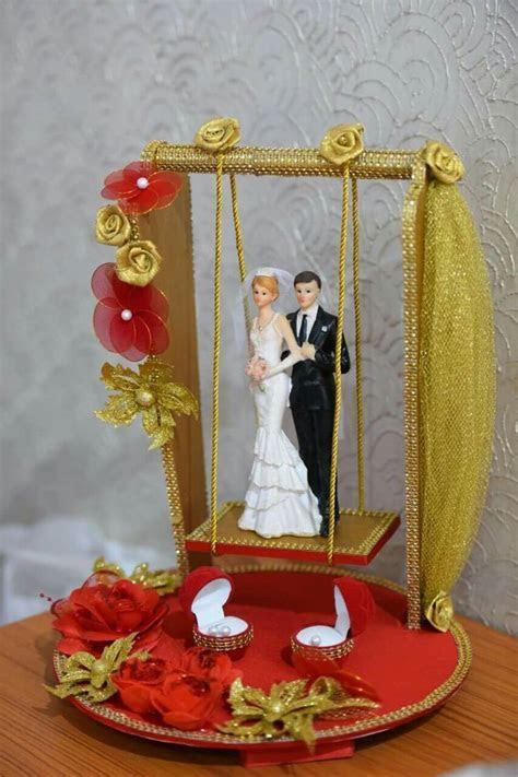18 best Engagement Ring Tray for Wedding images on