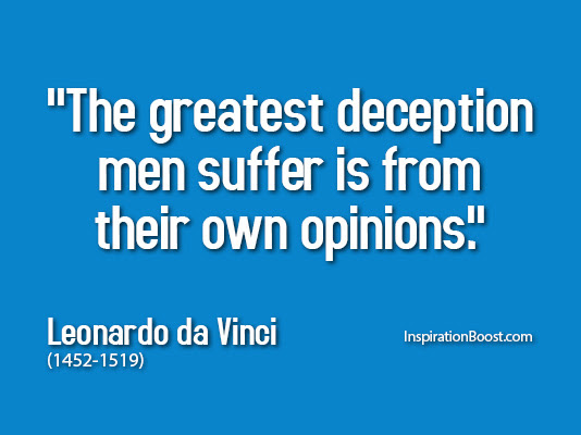 Opinion Picture Quotes Famous Quotes And Sayings About Opinion With
