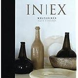 INEX Wolterinck