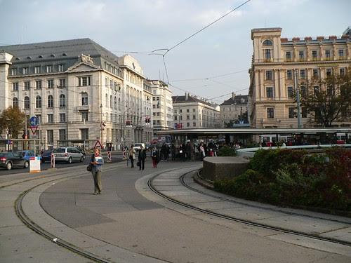 Vienna_TramLoop9