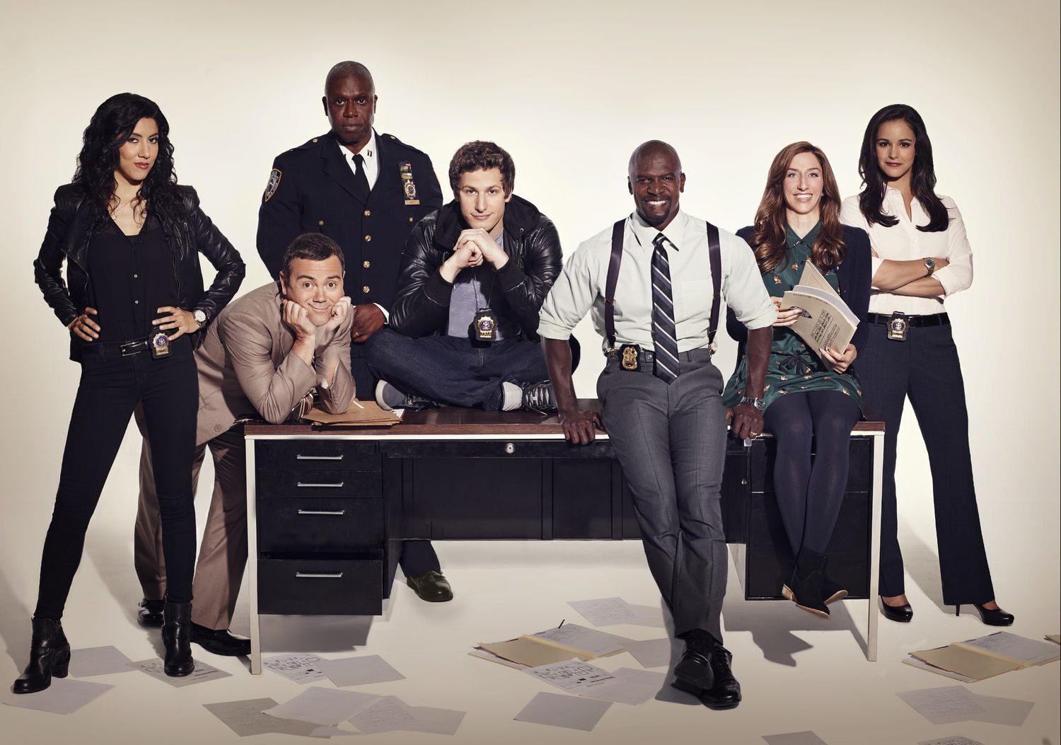 http://media.proceso.com.mx/media/2014/04/brooklyn-99-cast-main.jpg