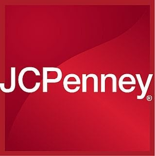 $2 52 Billion in Sales Expected for JC Penney Company Inc