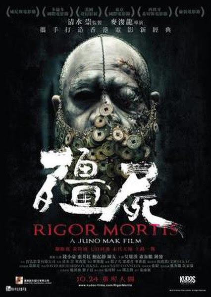 File:Rigor-mortis-poster.jpg