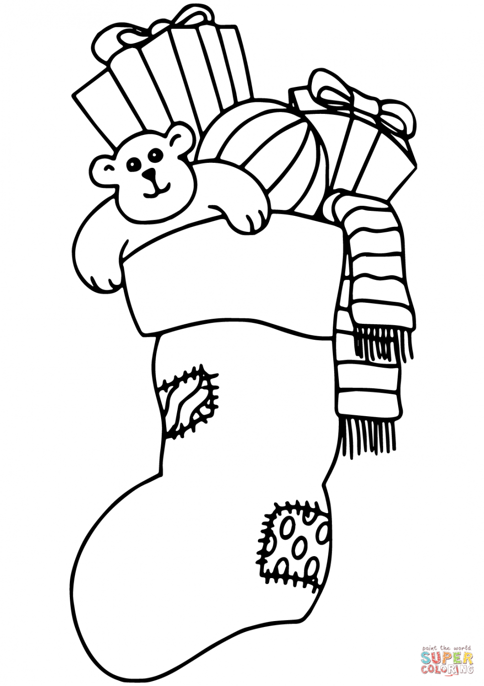 Grinch Coloring Pages   Free download on ClipArtMag