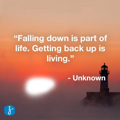 Quotes About Up And Down 845 Quotes