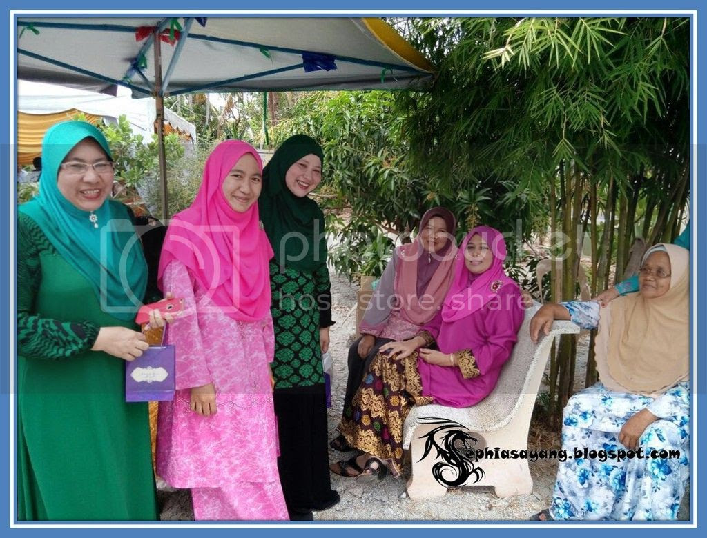 photo Picture12_zps1o72evbr.jpg