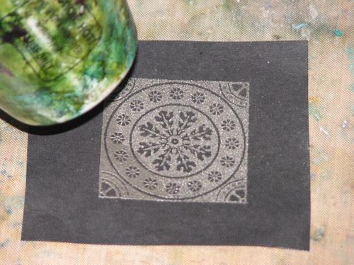 faux tin tiles 004