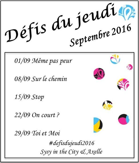 DDJ 09-2016