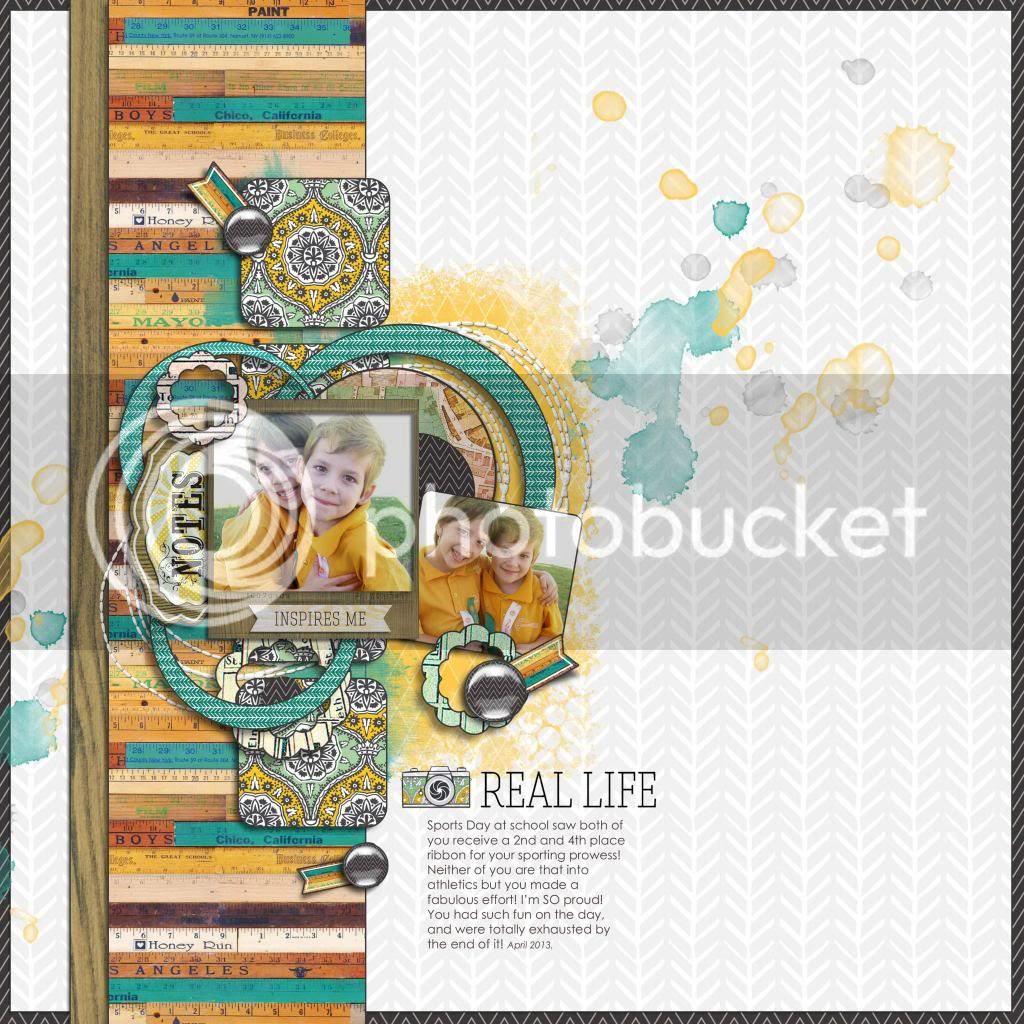 Real Life photo RealLife-WebsterStickerChallenge_zps47924c45.jpg