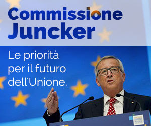 http://www.eunews.it/wp-content/uploads/2016/09/Priorita_Juncker.jpg