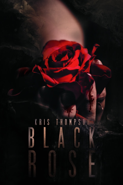 Black-Rose-Hi-Res-Cover