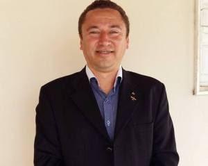 Presidente da Câmara de Baía da Traição deixou mensagem aos pais pelo seu dia