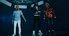 """NEW VIDEO: Polo G feat. The Kid LAROI & Lil Durk – """"No Return"""""""