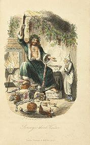 http://upload.wikimedia.org/wikipedia/commons/thumb/c/c1/Scrooges_third_visitor-John_Leech%2C1843.jpg/178px-Scrooges_third_visitor-John_Leech%2C1843.jpg