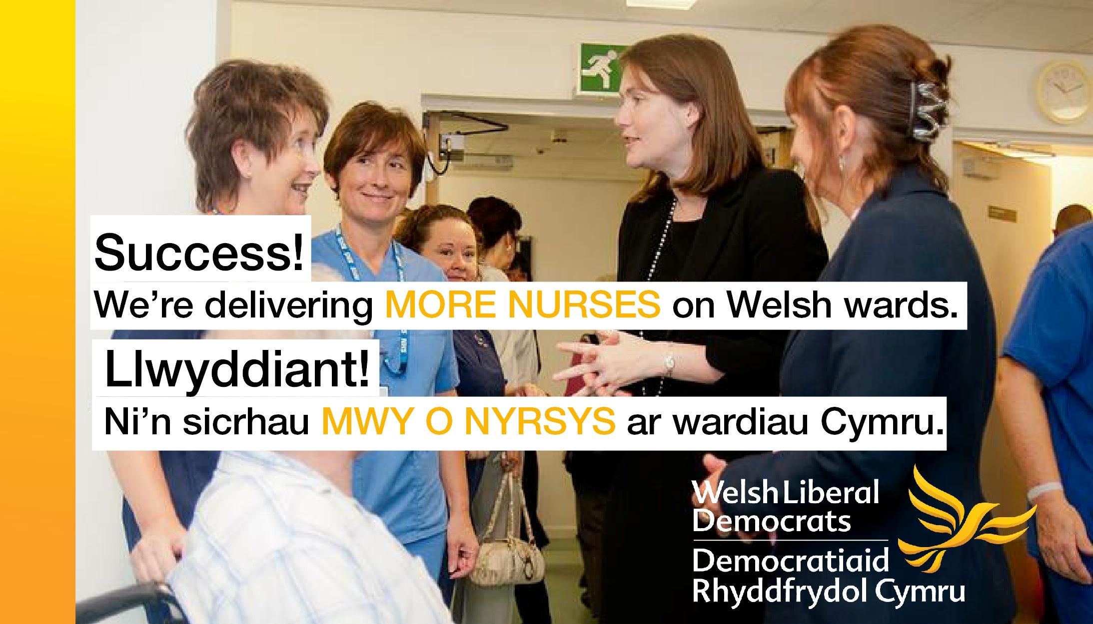 More_Nurses_success.jpg