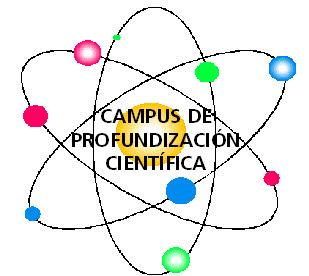 campusprofundizacioncientifica