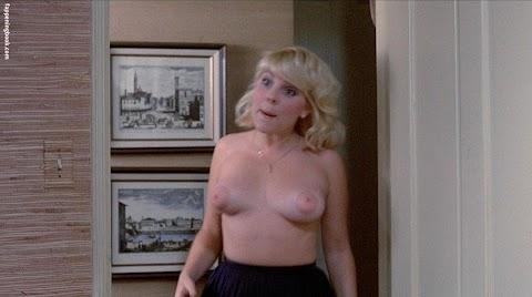 Tessa Richarde Nude Hot Photos/Pics   #1 (18+) Galleries
