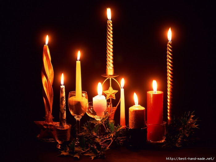 beautiful-christmas-candle-decoration-11 (700x525, 209Kb)