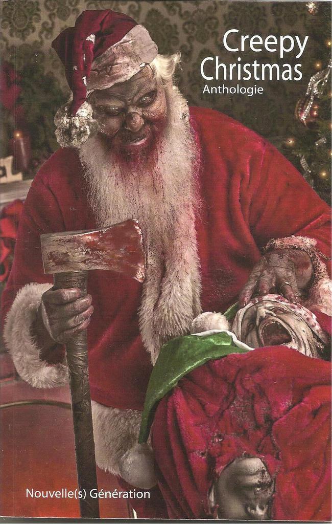 """Résultat de recherche d'images pour """"creepy christmas otherlands"""""""