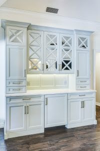 First Friday Feature January Kitchen Design Concepts