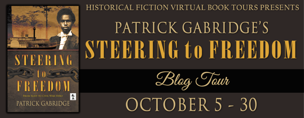 04_Steering to Freedom_Blog Tour Banner_FINAL