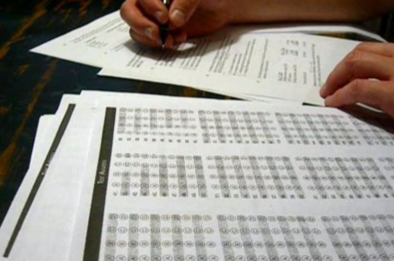 Majority of candidates continue to fail most Common Entrance subjects