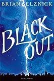 Black out par Brian Selznick