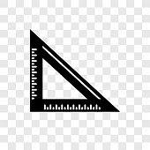 三角定規 ストックフォトとイラスト ロイヤリティフリーイメージ