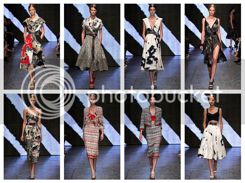 Donna Karan New York Fashion Week photo donna-karan-spring-2015-new-york-fashion-week-01.jpg