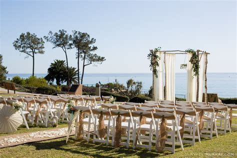 Home   Orange County Beach Weddings
