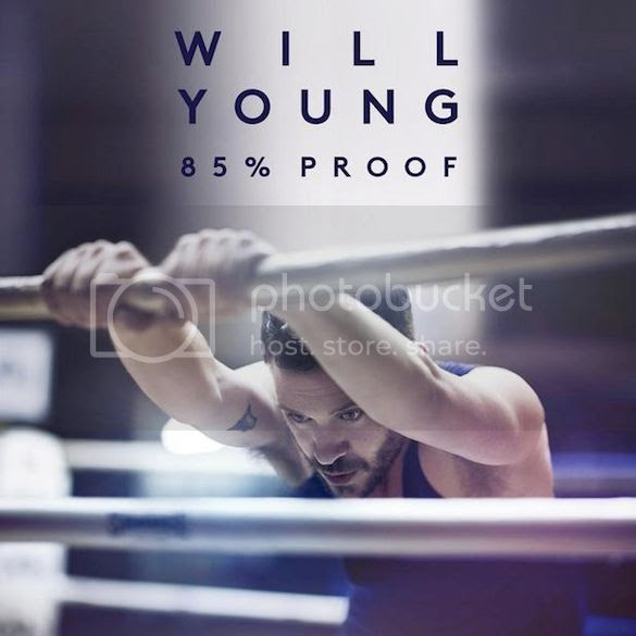 photo will young 85 proof cover_zpskq0i6jwl.jpg
